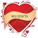 Romantika (1)