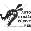 Humor (1)