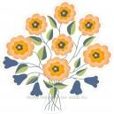 Kvet (1)