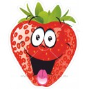 Ovocníčkovia (1)