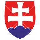 Slovenský znak (1)