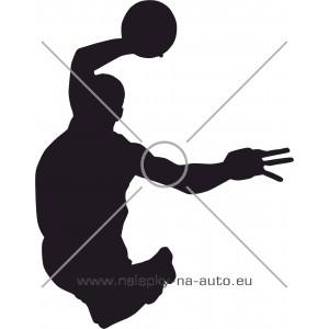 Šport (1)
